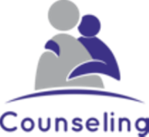 Counseling img