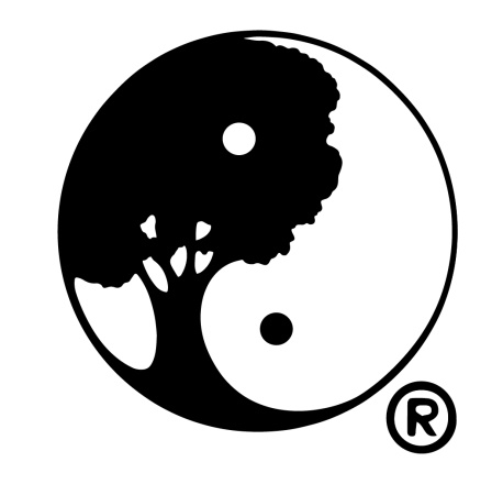Logo JSD R